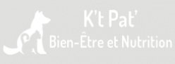 Kt Pat Bien-Être et Nutrition